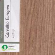 CARVALHO EUROPEU