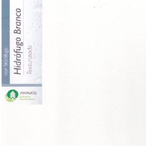HIDROFUGO BRANCO