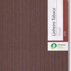 LINHEIRO TABACO