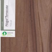 MDF Nude Chess 2 Faces 18mm Arauco
